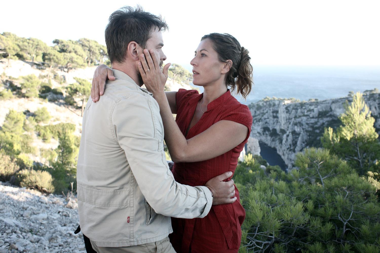 Film Francais Un étranger Dans Ma Maison Watch Movie Guardiamo Film