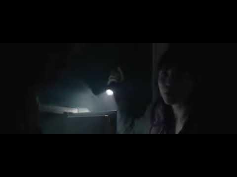 Horror Filmek 2019 Teljes Film Magyarul 2019-19