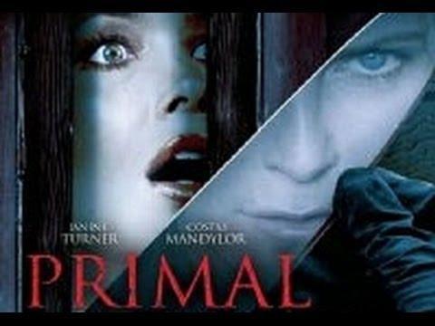 Mystery, Thriller  Movies 2016 Full Length