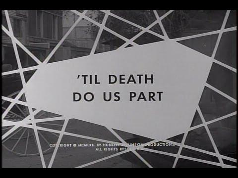 Boris Karloff's Thriller - 'Til Death Do Us Part