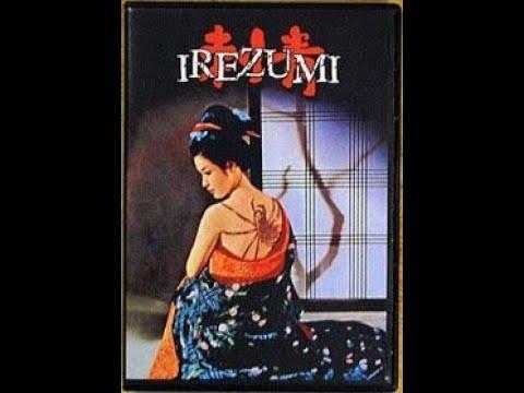 Yasuzo Masumura's Irezumi 1966 Japan Sub 18+