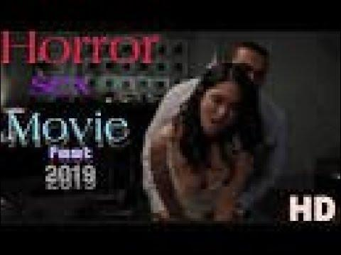 Letest Horror Best Movie 2019 Hollywood Movie Full Movie HD