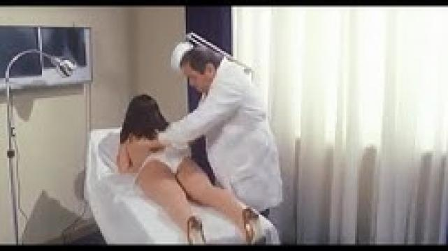Sex Film - Lady Lustful (1987) | SEX Erotic Movie 1987 Sweet Sex