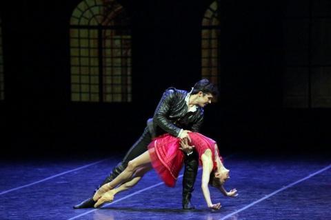 """Rossini: La Cenerentola / Act 2 - """"Siete voi?... """" - """"Questo è un nodo avviluppato"""""""