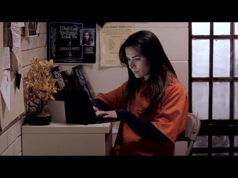 HONOR STUDENT LMN #FULL - LifeTime Movies 2019