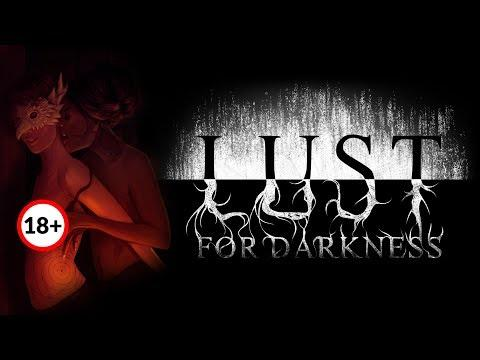 Lust For Darkness | 18+ Only!