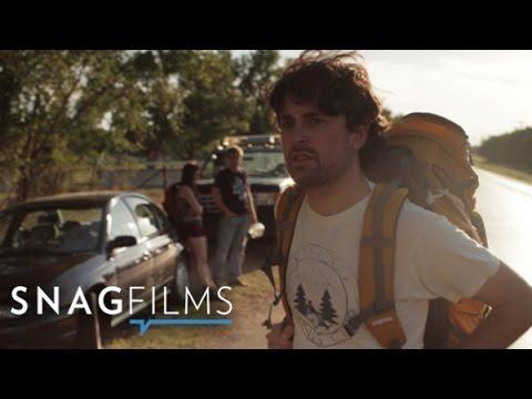 Wild Blue - Full Movie | Snagfilms