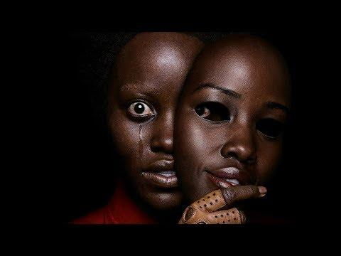NEW Horror Movies 2019 Full Movie English - Hollywood Fantasy Movies 2019 - Best Horror Movies