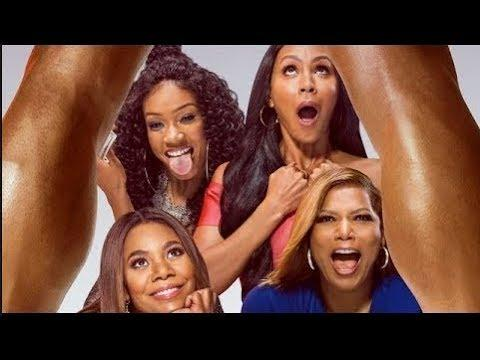 Comedy SEXY Movies 2017 || EROtic Drama Movies || Funny Movies || Hot Drama Comedy Movies