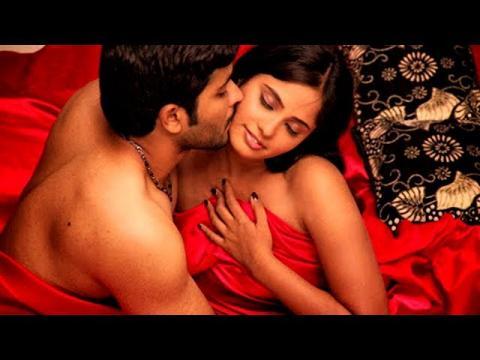 South Indian Hot Midnight Romantic Erotic 18+ Adult Sexxxy Movie Latest Mallu Masala Short Film 2016