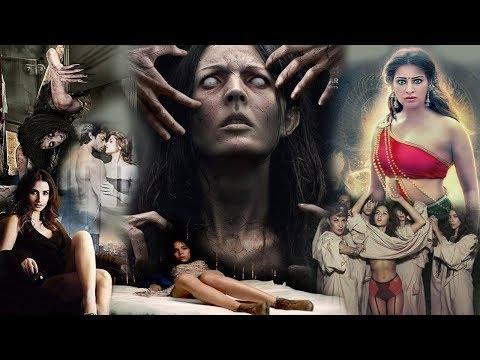 South Indian Full Horror Movie In Hindi Dubbed 2019 - Latest New Released Movie 2019 - New Movies