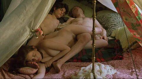 Эротический фильм - The Driver (2003) +18