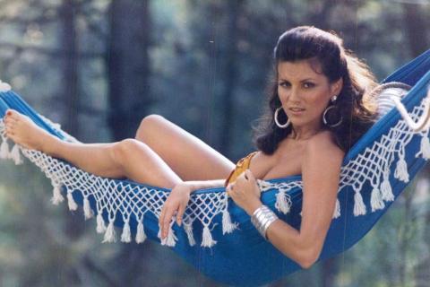 Teresa (1987) Italian Movie Clip