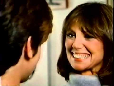 Consenting Adult 1985 TV Movie