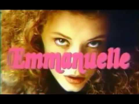 Magique Emanuele - Full Movie