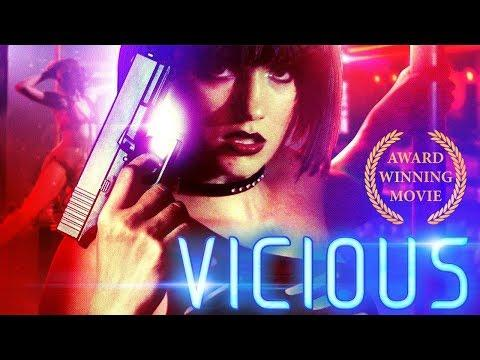 Vicious | Award-Winning Movie | Drama Film | Crime | Thriller | Full Movie