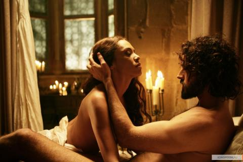 Movies Erotic--2