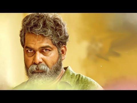 Malayalam Crime Thriller Full Movie | Malayalam Police Movie | Full HD Malayalam Movie