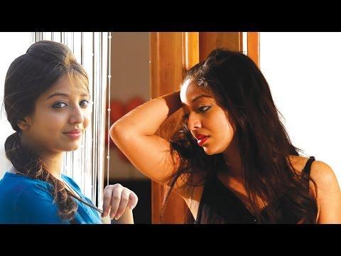 Malayalam Full Movie 18+ | ലൈഫ്  | Malayalam Latest Movies | English Subtitles