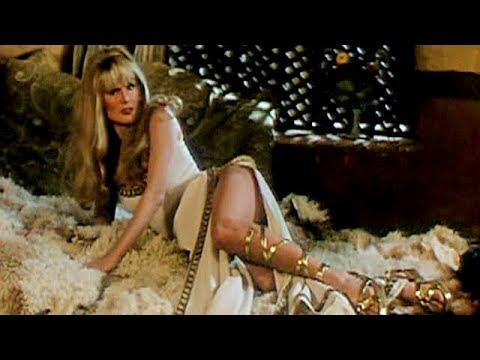HUNDRA | Laurene Landon | Full Length Adventure Movie | English | HD | 720p