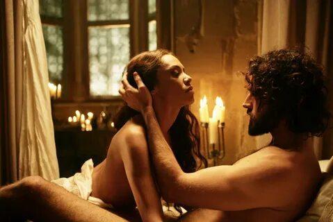 Femmes 1983 Adult Erotic 21  Movie