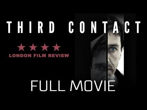 Third Contact [HD] Full Movie ~ SciFi Mystery Thriller