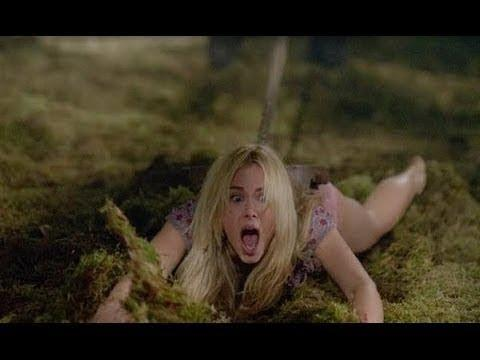 New Thriller Horror Movies English 2019 - Hollywood Full Length Drama Movie HD