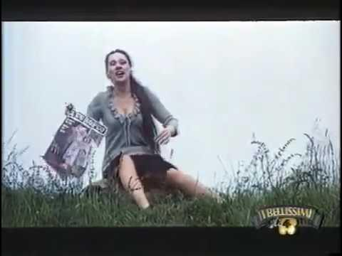 Il Corpo Della Ragassa Come On Movie Time