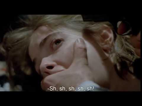 Ms 45 1981 Zoë Tamerlis Lund, Albert Sinkys, Darlene Stuto Come On Movie Time
