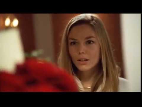 Action ASSASSIN - Suspense Thriller Full HD English Movies