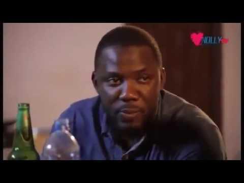 LATEST AFRICAN EROTIC MOVIE SEX LINE UP Latest 2016 Nigerian Nollywood Ghallywood Movie
