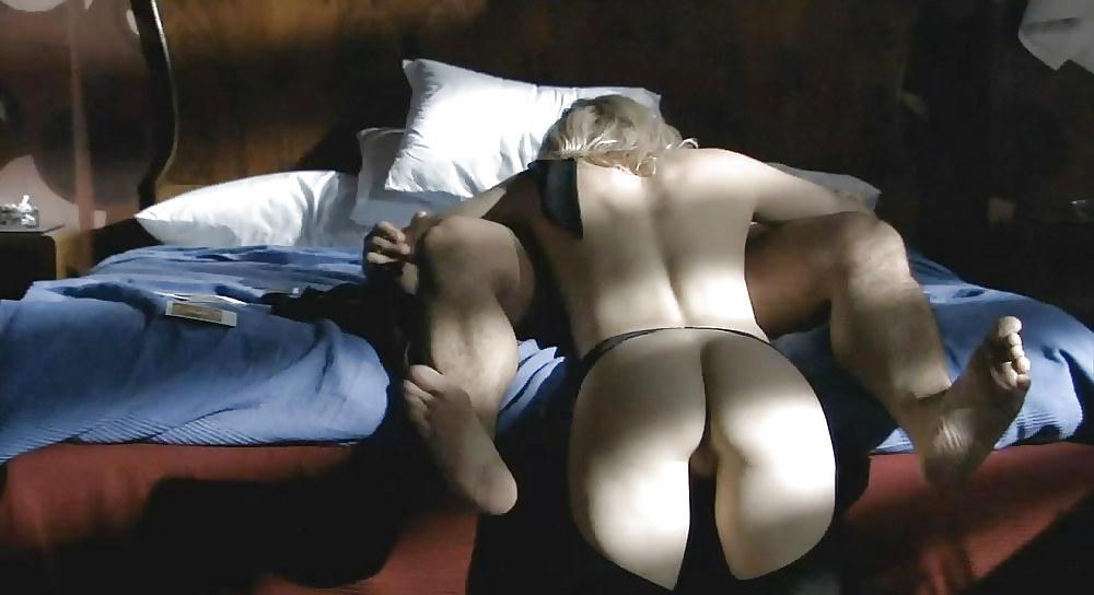 ЭРОТИКА - ♥ Monamour Любовь моя ♥ эротические фильмы тинто брасс#sex#секс