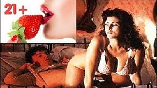 The Secret Love II   Adult Film Erotik   Erotic Movie 18+