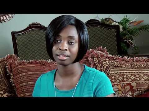 INSTAGRAM CHURCH Season 1 - Nigerian Christian Movies 2017  Nigerian Gospel Movies