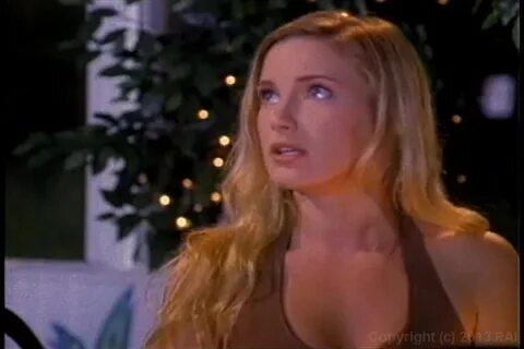 Nothing To Hide (1981) (R Rated Edit Version - 1hr. 7 Mins.)