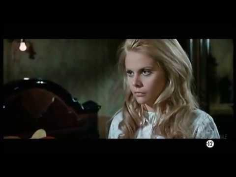 A Girl Called Jules Italy 1970 English Subtitles