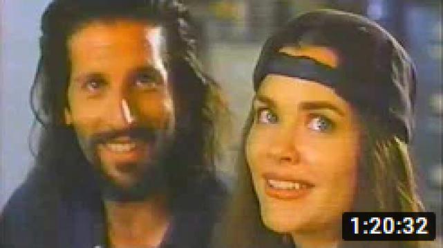 Undercover Heat (1995) Flim Full Movie