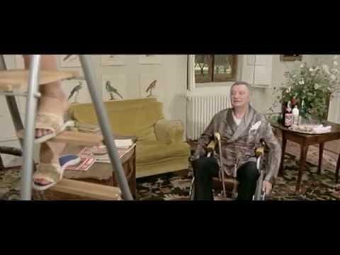 Un Vice De Famille - 1975 [Film Complet]