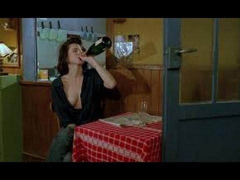Erotic Movie - Betty Blue