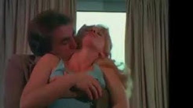 Liliam, A Suja 1981  +18 * Filme Completo