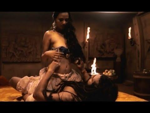 Good Erotic Movies Adult 2017 Hot Erotic Movies