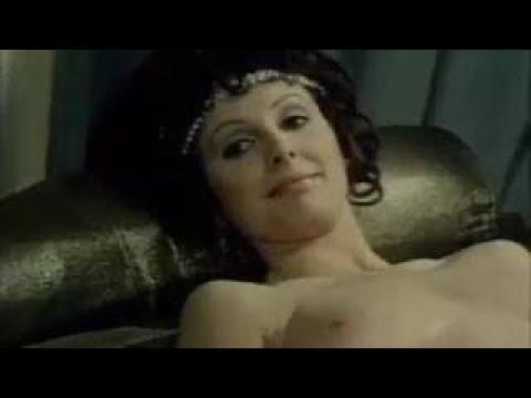 Le Calde Notti Di Caligola 1977 Guarda Il Film Italiano