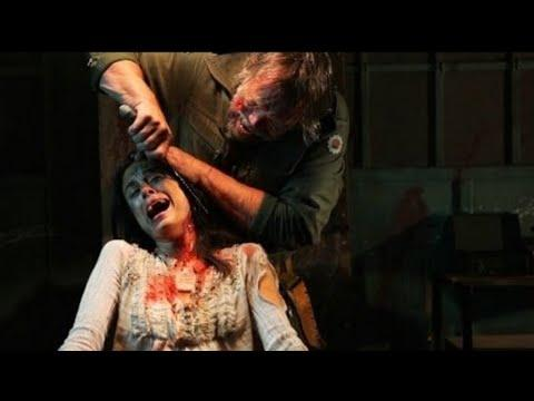 Nuovo Film Horror Completo In Italiano 2019 Miglior Film Horror Gratis HD 2018