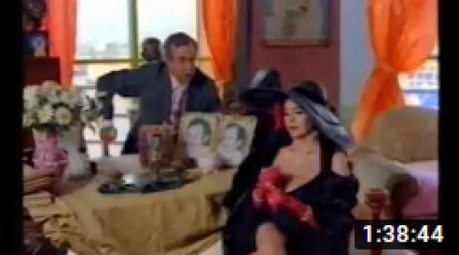Isabel Sarli - Embrujada - Película Completa -  French Subtitles - Argentina / Paraguay - (1969)