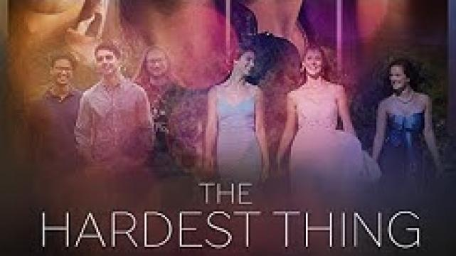 The Hardest Thing (Romantic Movie, Love, English, HD, Full Movie) love story movie english