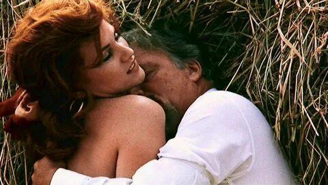 Tinto Brass - Exit To Eden _ Райское наслаждение -  - Full Movie (+18)1994
