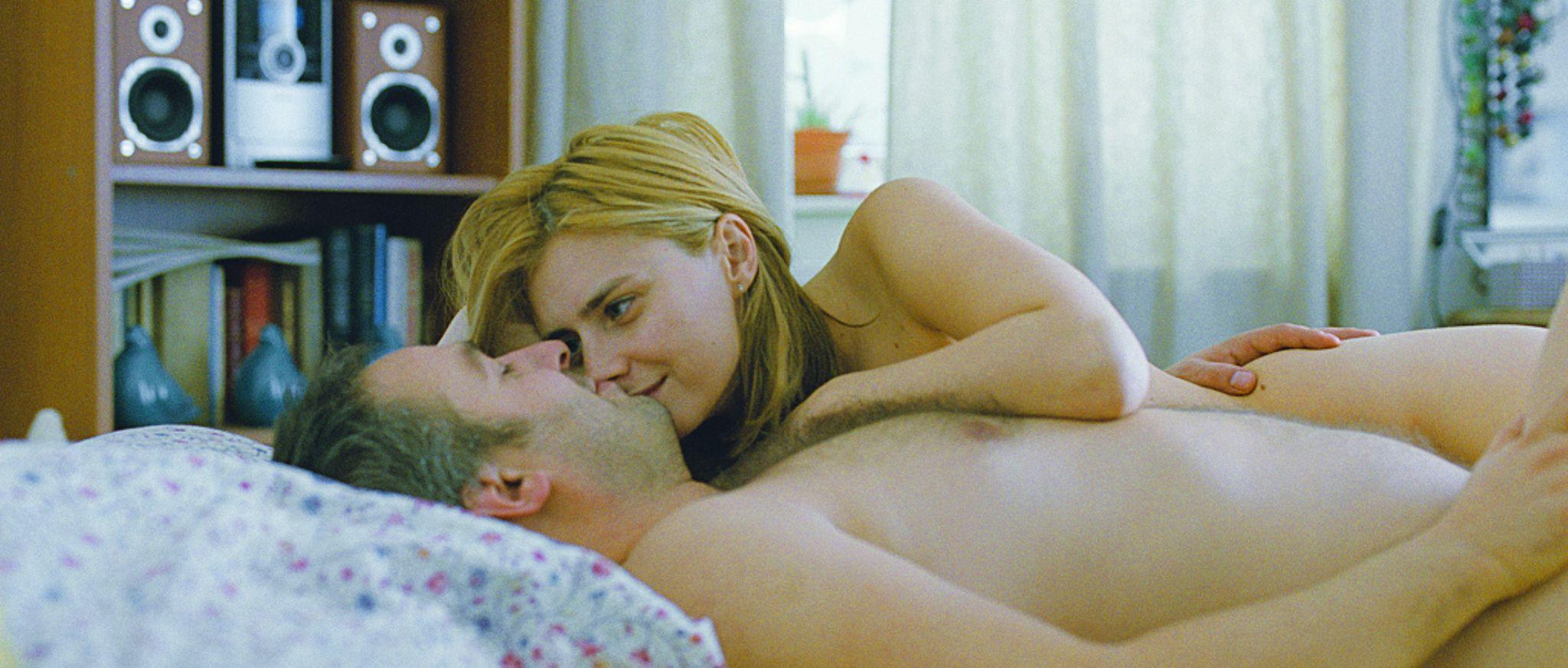 Erotic Movies Watch
