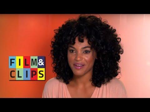 Ocean Models Ep01 - Tv Series By Film&Clips