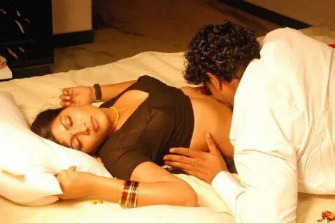 Adult Hot Erotic Indian Malayalam Latest 2013 Movies Collection Sexy Collection Of 2013 Movies