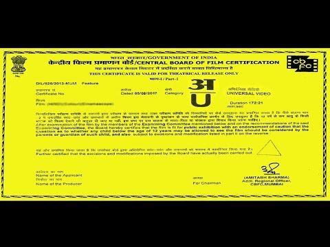 Latest Telugu Suspense Thriller Movie   New Upload Telugu Full HD 1080 Entertainer Movie